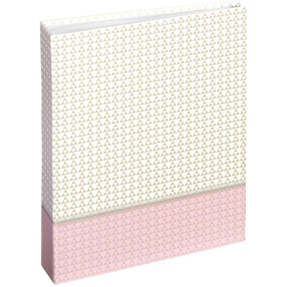 Hama Filigrana rozā 10x15 40 foto