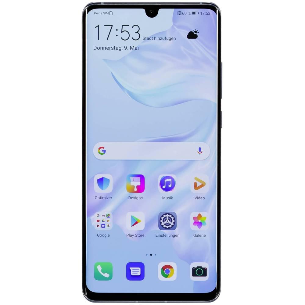 Huawei P30 Pro breathing crystal 128GB
