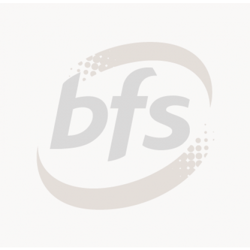 Fellowes Drahtbinderücken weiß 10 mm